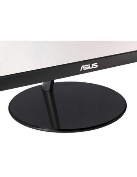 "ASUS 90LM0420-B01370 computer monitor 68.6 cm (27"") 1920 x 1080 pixels Full HD IPS Black Asustek 90LM0420-B01370 - 6"