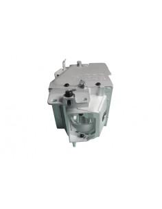Infocus SP-LAMP-089 projector lamp 190 W UHP Infocus SP-LAMP-089 - 1