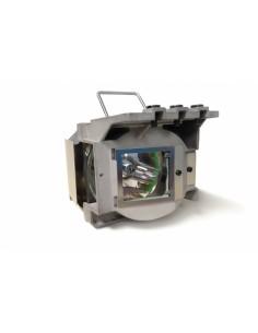Infocus SP-LAMP-095 projektorilamppu Infocus SP-LAMP-095 - 1