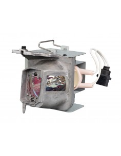 Infocus SP-LAMP-101 projektorlampor Infocus SP-LAMP-101 - 1