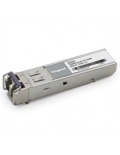 C2G 89058 network transceiver module Fiber optic 1000 Mbit/s mini-GBIC/SFP 850 nm C2g 89058 - 1