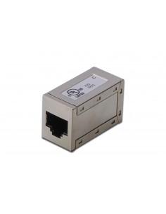 Digitus DN-93905 verkkohaaroitin Metallinen Assmann DN-93905 - 1