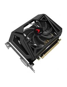 PNY VCG1660T6SFPPB-O grafikkort NVIDIA GeForce GTX 1660 Ti 6 GB GDDR6 Pny VCG1660T6SFPPB-O - 1