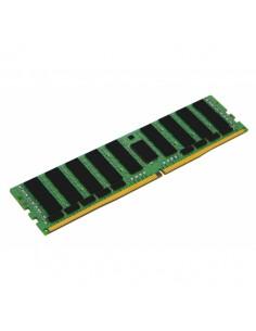 Kingston Technology System Specific Memory 64GB DDR4 2666MHz muistimoduuli 1 x 64 GB ECC Kingston KTH-PL426LQ/64G - 1