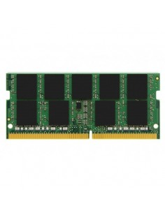 Kingston Technology System Specific Memory 8GB DDR4 2400MHz ECC muistimoduuli 1 x 8 GB Kingston KTH-PN424E/8G - 1