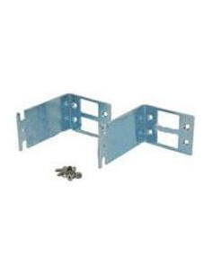 Cisco ACS-890-RM-19= mounting kit Cisco ACS-890-RM-19= - 1