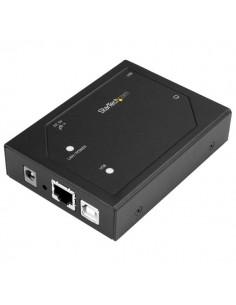 StarTech.com HDMI via IP-förlängare - 1080p Startech IPUSB2HD3 - 1