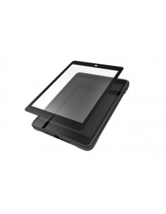Kensington Fodral BlackBelt 2nd Degree iPad 9.7 tum Kensington K97452EU - 1
