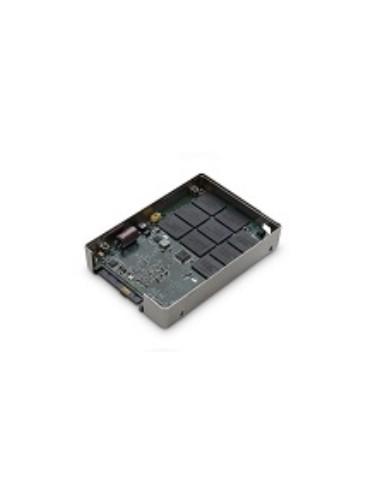 "Western Digital Ultrastar SSD1000MR 2.5"" 1000 GB SAS MLC Hgst 0B29692 - 1"