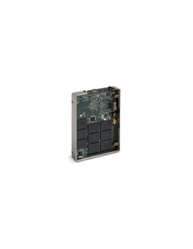 "Western Digital HUSMR1616ASS205 2.5"" 1600 GB SAS MLC Hgst 0B32285 - 1"