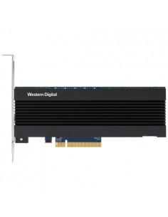 Western Digital Ultrastar DC ME200 Half-Height/Half-Length (HH/HL) 4096 GB PCI Express 3.0 NVMe Hgst 0TS1914 - 1