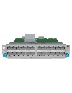 Hewlett Packard Enterprise 24-port SFP v2 zl nätverksswitchmoduler Hp J9537AR - 1