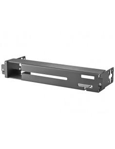 Hewlett Packard Enterprise J9700A rack accessory Hp J9700A - 1