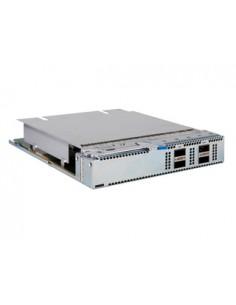 Hewlett Packard Enterprise JH409A nätverksswitchmoduler Hp JH409A - 1