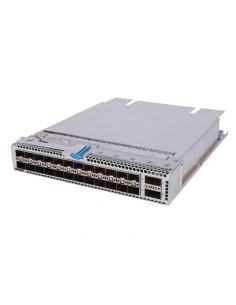 Hewlett Packard Enterprise JH450A nätverksswitchmoduler Hp JH450A - 1