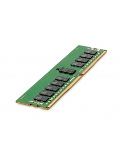 Hewlett Packard Enterprise P07638-B21 muistimoduuli 8 GB 1 x DDR4 3200 MHz ECC Hp P07638-B21 - 1