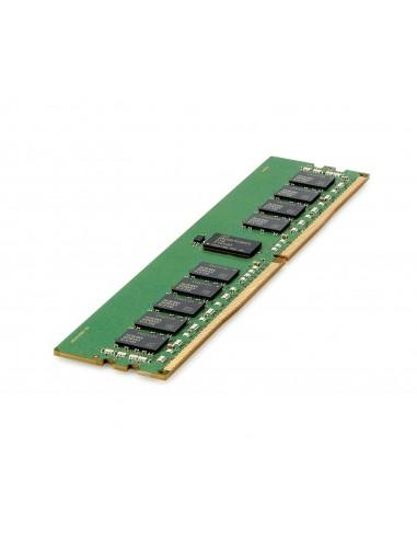 Hewlett Packard Enterprise P07650-B21 muistimoduuli 64 GB 1 x DDR4 3200 MHz ECC Hp P07650-B21 - 1