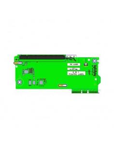 Hewlett Packard Enterprise P14588-B21 kortplatser Hp P14588-B21 - 1