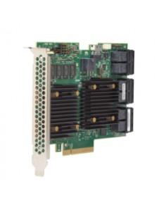 Broadcom 9365-28i RAID controller PCI Express x8 3.0 12 Gbit/s Broadcom 05-50028-00 - 1