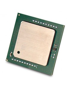 HP Intel Xeon Gold 6140 suoritin 2.3 GHz 24.75 MB L3 Hp 875947-B21 - 1