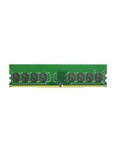 Synology D4NE-2666-4G RAM-minnen 4 GB 1 x DDR4 2666 MHz Synology D4NE-2666-4G - 1