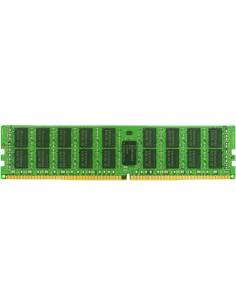 Synology D4RD-2666-16G memory module 16 GB 1 x DDR4 2666 MHz ECC Synology D4RD-2666-16G - 1