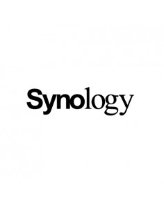 Synology DEVICE LICENSE X 1 programlicenser/uppgraderingar Synology DEVICE LICENSE X 1 - 1