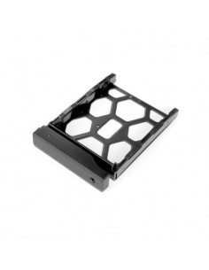 Synology Disk Tray D6 Synology DISK TRAY (TYPE D6) - 1