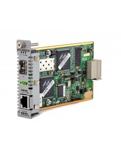 Allied Telesis AT-CM3K0S mediakonverterare för nätverk 1000 Mbit/s Allied Telesis AT-CM3K0S - 1