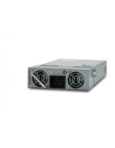 Allied Telesis AT-PWR1200-30 verkkokytkimen osa Allied Telesis AT-PWR1200-30 - 1