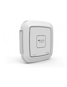 Allied Telesis AT-TQ1402-00 1167 Mbit/s Valkoinen Power over Ethernet -tuki Allied Telesis AT-TQ1402-00 - 1