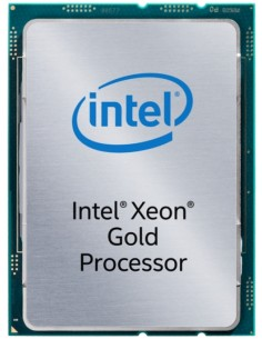 Intel Xeon 6128 suoritin 3.4 GHz 19.25 MB L3 Intel BX806736128 - 1