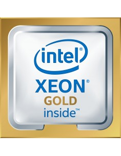 Intel Xeon 6140 processorer 2.3 GHz 24.75 MB L3 Intel BX806736140 - 1