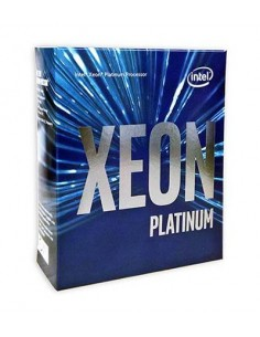 Intel Xeon 8160 processor 2.1 GHz 33 MB L3 Intel BX806738160 - 1