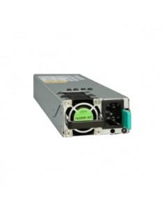 Intel FXX1600PCRPS strömförsörjningsenheter 1600 W Svart, Metallisk Intel FXX1600PCRPS - 1