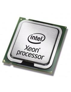 Intel Xeon D-1520 suoritin 2.2 GHz 6 MB L3 Intel GG8067401741800 - 1