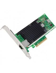 Intel X540-T1 Sisäinen Ethernet 10000 Mbit/s Intel X540T1BLK - 1
