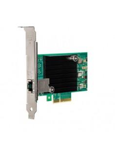 Intel X550T1 nätverkskort Intern Ethernet 10000 Mbit/s Intel X550T1 - 1