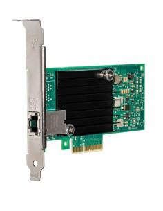 Intel X550T1BLK networking card Internal Ethernet 8000 Mbit/s Intel X550T1BLK - 1