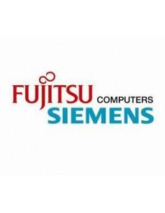 Fujitsu Monitor outlet cable Svart Fujitsu Technology Solutions S26361-F2542-L57 - 1