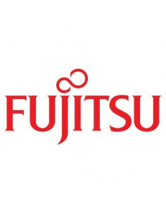 Fujitsu Workplace Manager – Client License Fujitsu Technology Solutions S26361-F2727-L770 - 1