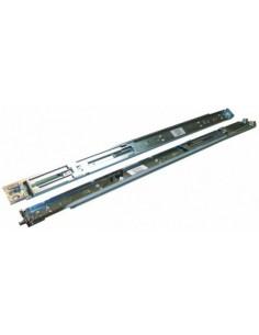 Fujitsu S26361-F2735-L285 rack tillbehör Fujitsu Technology Solutions S26361-F2735-L285 - 1
