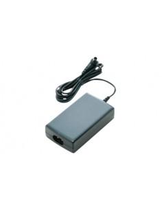 Fujitsu AC 19V/65W virta-adapteri ja vaihtosuuntaaja Sisätila Musta Fujitsu Technology Solutions S26391-F2128-L865 - 1