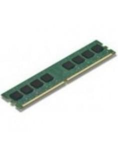 Fujitsu S26391-F2233-L160 RAM-minnen 16 GB 1 x DDR4 2133 MHz ECC Fujitsu Technology Solutions S26391-F2233-L160 - 1
