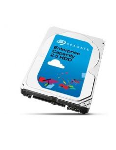 "Seagate Enterprise 1TB 2.5"" 1000 GB SAS Seagate ST1000NX0453 - 1"