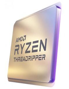 AMD 100-000000163 suoritin 2.9 GHz 256 MB Amd 100-000000163 - 1