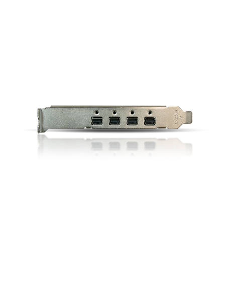 Sapphire 32261-00-21G näytönohjain AMD 8 GB GDDR5 Sapphire Technology 32261-00-21G - 4