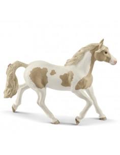Schleich Horse Club 13884 children toy figure Schleich 13884 - 1