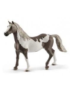 Schleich Horse Club 13885 children toy figure Schleich 13885 - 1