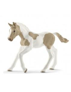 Schleich Horse Club 13886 lasten leluhahmo Schleich 13886 - 1